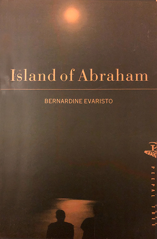 Island of Abraham